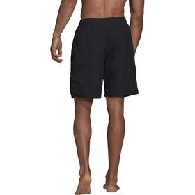 adidas Lineage Shortsit Miehet, black